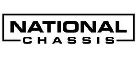 NATIONAL CHASSIS