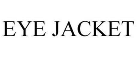 EYE JACKET