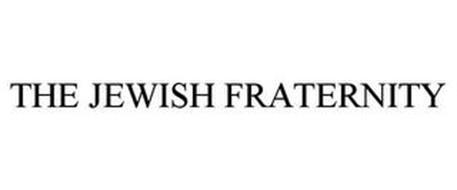 THE JEWISH FRATERNITY