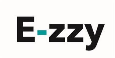 E-ZZY