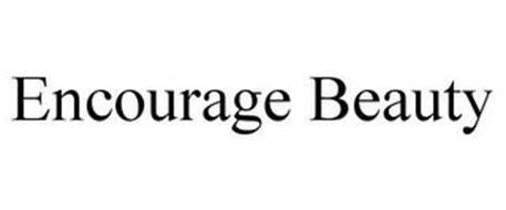 ENCOURAGE BEAUTY