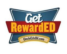 GET REWARDED UNCLEEDSOIL.COM