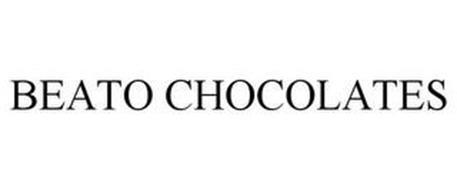 BEATO CHOCOLATES