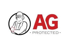 AG · PROTECTED ·