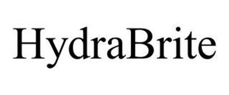 HYDRABRITE