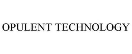 OPULENT TECHNOLOGY