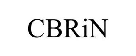 CBRIN