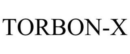 TORBON X