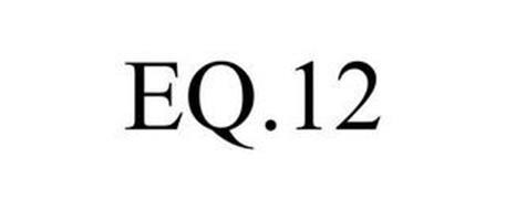 EQ.12