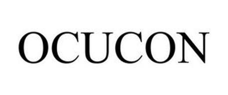 OCUCON