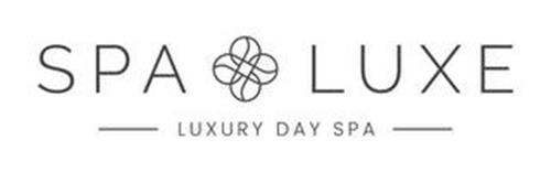 SPA LUXE LUXURY DAY SPA