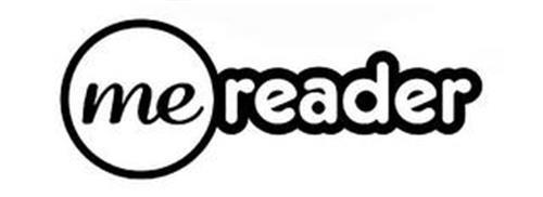 ME READER