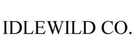 IDLEWILD CO.