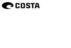 C COSTA