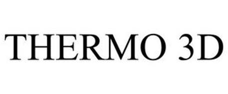 THERMO 3D