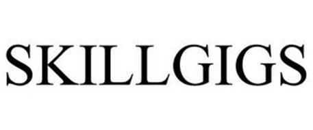 SKILLGIGS
