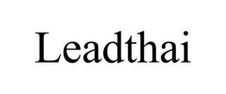 LEADTHAI