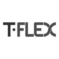 T·FLEX