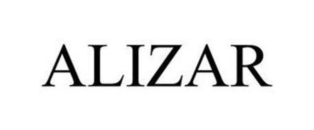 ALIZAR