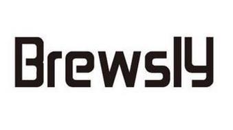 BREWSLY