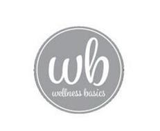 WB WELLNESS BASICS