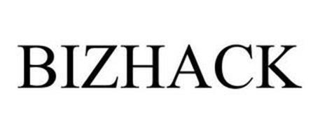 BIZHACK