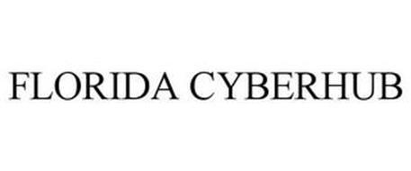 FLORIDA CYBERHUB