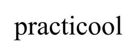 PRACTICOOL