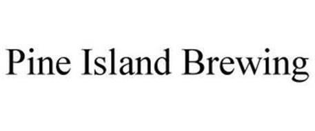 PINE ISLAND BREWING