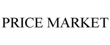 PRICE MARKET