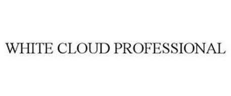 WHITE CLOUD PROFESSIONAL