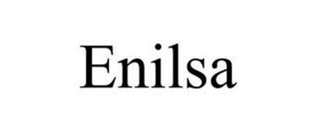 ENILSA