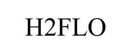 H2FLO