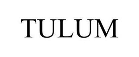 TULUM