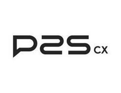 P2S CX