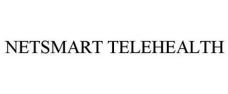 NETSMART TELEHEALTH