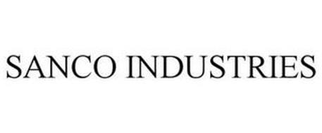 SANCO INDUSTRIES