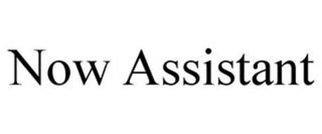 NOW ASSISTANT
