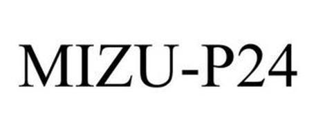 MIZU-P24