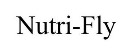 NUTRI-FLY