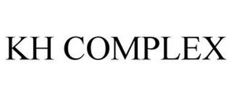 KH COMPLEX