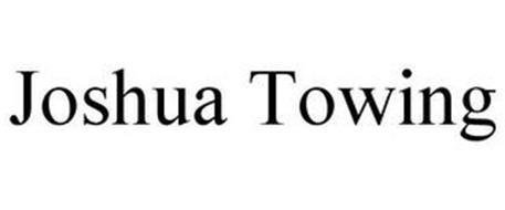 JOSHUA TOWING