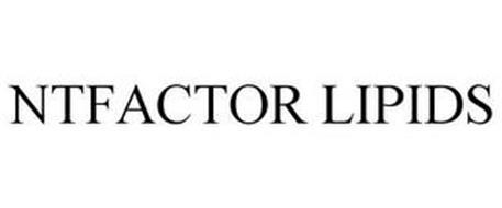 NTFACTOR LIPIDS