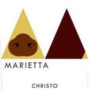 MARIETTA CHRISTO