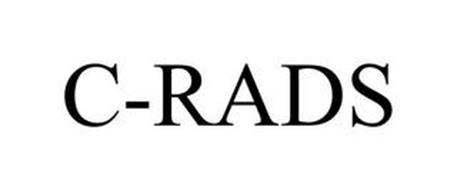 C-RADS