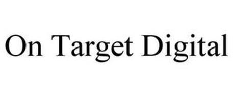 ON TARGET DIGITAL