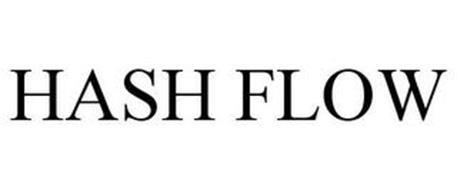 HASH FLOW