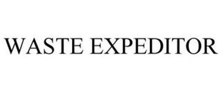 WASTE EXPEDITOR