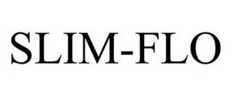 SLIM-FLO