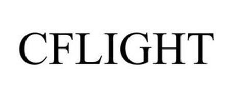 CFLIGHT